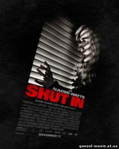 Shut In (2017)